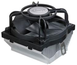 DeepCool Beta 10 DP-BETA10