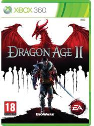 Electronic Arts Dragon Age II (Xbox 360)