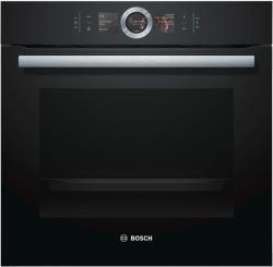 Bosch HBG636LB1