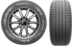 Kumho Ecowing ES31 205/55 R16 91V
