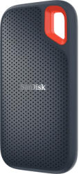 SanDisk Extreme 250GB SDSSDE60-250G-G25