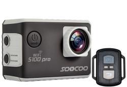iUni Dare S100 Pro