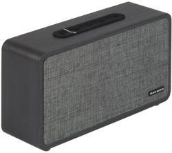 Mac Audio BT Elite 2000