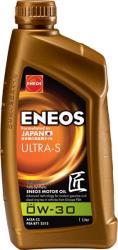 ENEOS (Premium) Ultra S 0W-30 1L