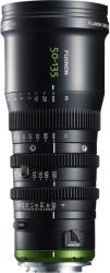 Fujifilm MK 50-135mm T2.9 (Sony E)