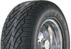 General Tire Grabber HP 275/60 R15 107T