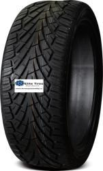 General Tire Grabber UHP 255/55 R18 109W