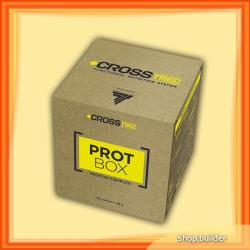 Trec Nutrition Prot Box - 50x30g