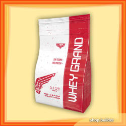 Trec Nutrition Beltor Whey Grand - 2000g