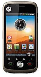 Motorola Quench XT502