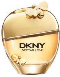 DKNY Nectar Love EDP 100ml Tester