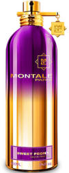 Montale Sweet Peony EDP 50ml