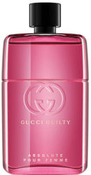 Gucci Guilty Absolute Pour Femme EDP 90ml