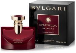 Bvlgari Splendida Magnolia Sensuel EDP 30ml