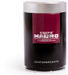 Caffé Mauro Centopercento Macinata 250g