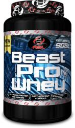 All Sports Labs Beast Pro Whey - 908g