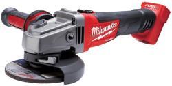 Milwaukee M18 CAG125X-0X (4933451439)