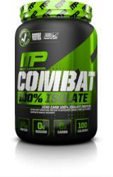 MusclePharm Combat 100% Isolate - 900g