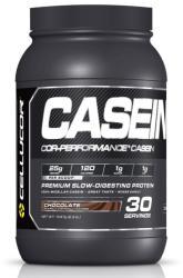 CELLUCOR COR-Performance Casein - 1000g