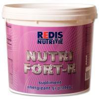 Redis Nutritie Nutri Fort-R - 5000g