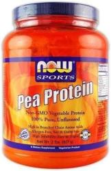 NOW Sports Pea Protein - 907g