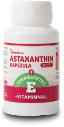 Netamin Astaxanthin (30 caps. )