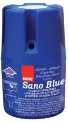 Sano синя вода за тоалетна 150 гр