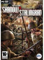 City Interactive Battlestrike: Shadow of Stalingrad (PC)