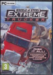 Valusoft 18 Wheels of Steel Extreme Trucker (PC)
