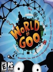 Take-Two Interactive World of Goo (PC)