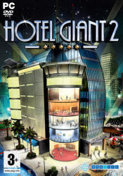 Nobilis Hotel Giant 2 (PC)