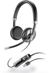 Plantronics Blackwire C720-M (87506-11)