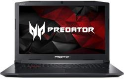Acer Predator Helios 300 PH317-51-79Y7 NH.Q2MEX.002