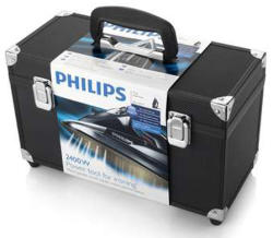 Philips GC4491/02