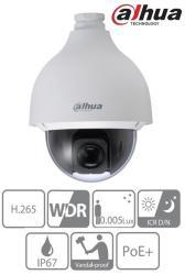 Dahua SD50225U-HNI
