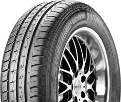 Dunlop SP StreetResponse 165/65 R15 81T