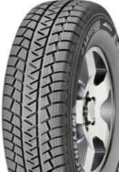 Michelin Latitude Alpin 215/60 R17 96T