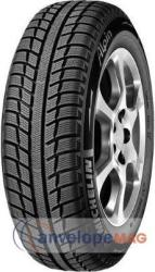 Michelin Alpin A3 185/60 R14 82T