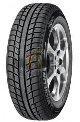 Michelin Alpin A3 165/70 R14 81T