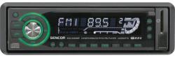 Sencor SCD 5055MR
