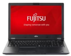 Fujitsu LIFEBOOK E458 LFBKE458-6