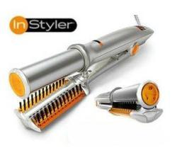 InStyler Hair Pro