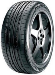 Bridgestone Dueler H/P Sport 275/45 R19 108Y
