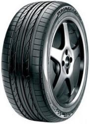 Bridgestone Dueler H/P Sport 255/55 R18 109Y