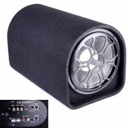 StarAudio SD10