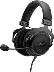 Beyerdynamic MMX 300 2nd Generation 718300