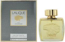 Lalique Pour Homme (Lion) EDT 75ml
