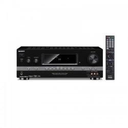 Sony STR-DH810