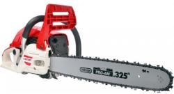 Rotakt MTF5202 (015933)
