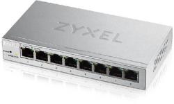 Zyxel GS1200-8-EU0101F